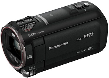 best buy camcorders